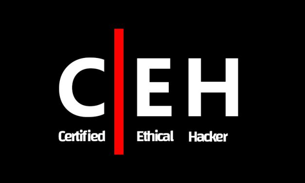 CERTIFIED ETHICAL HACKER (CEH) COURSE