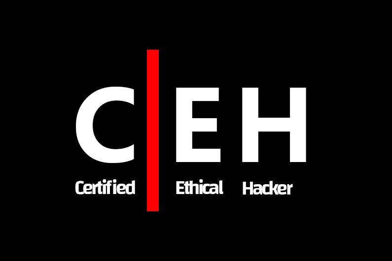 Image result for CEH