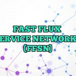 Malicious uses of Fast-Flux Service Networks (FFSN)